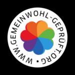 fairapps Crowdfunding mit Gemeinwohl - Prüfung 2019